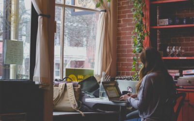 Should I Freelance From Home?